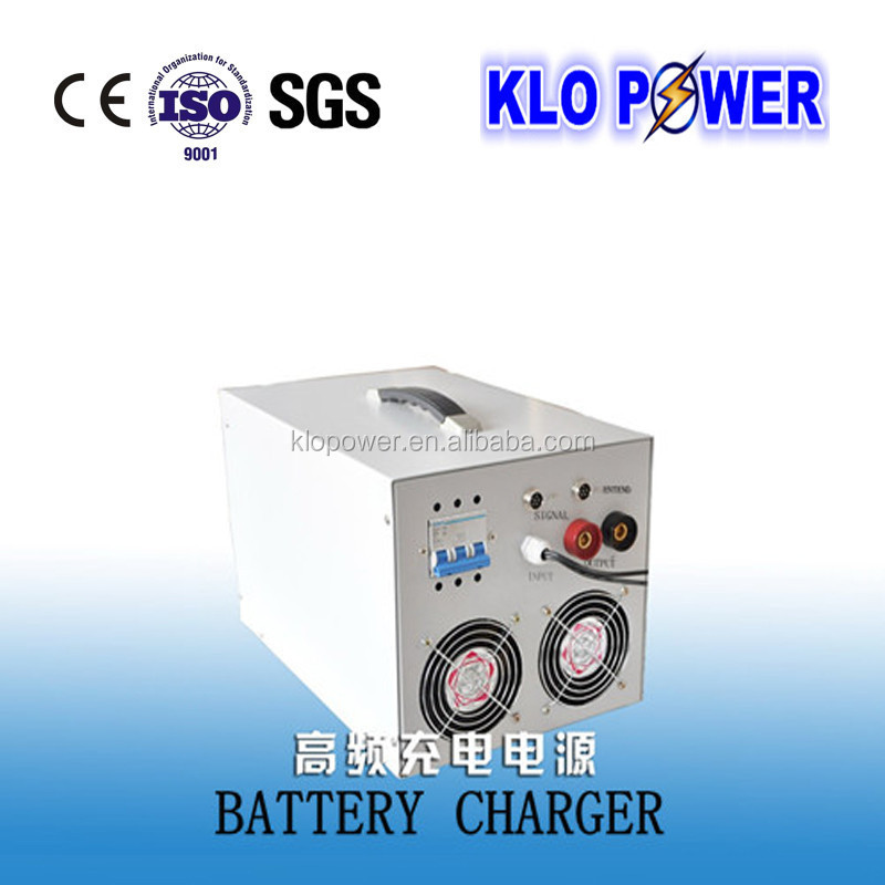 220V 10A 20A 30A 40A 100A 200A battery charger rectifier