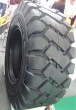 OTR tyre in good quality and competitive price 23.5-25 17.5-25