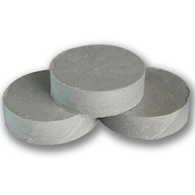 best Price aluminum <strong>alloy</strong> metal additive Al Mn tablet from Fenghua