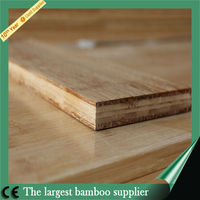 eco-friendly bamboo board, paulownia lumber for sale, solid wooden slates