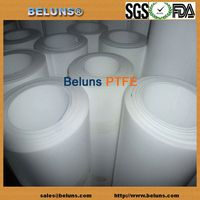 PTFE Fine Powder for PTFE sheet DF-203