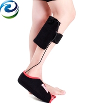 Medical Grade High Electric Conversion Best Electric Heating Pad for Adult Foot