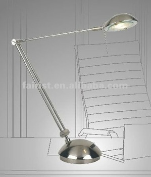 2011 newest LED study table Lamp