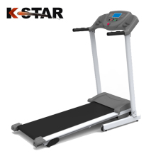 Kstar factory CE ROHS approved treadmill machine