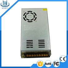 12v 30a Dc Universal Regulated Switching Power Supply 12v 360w for CCTV, Radio,