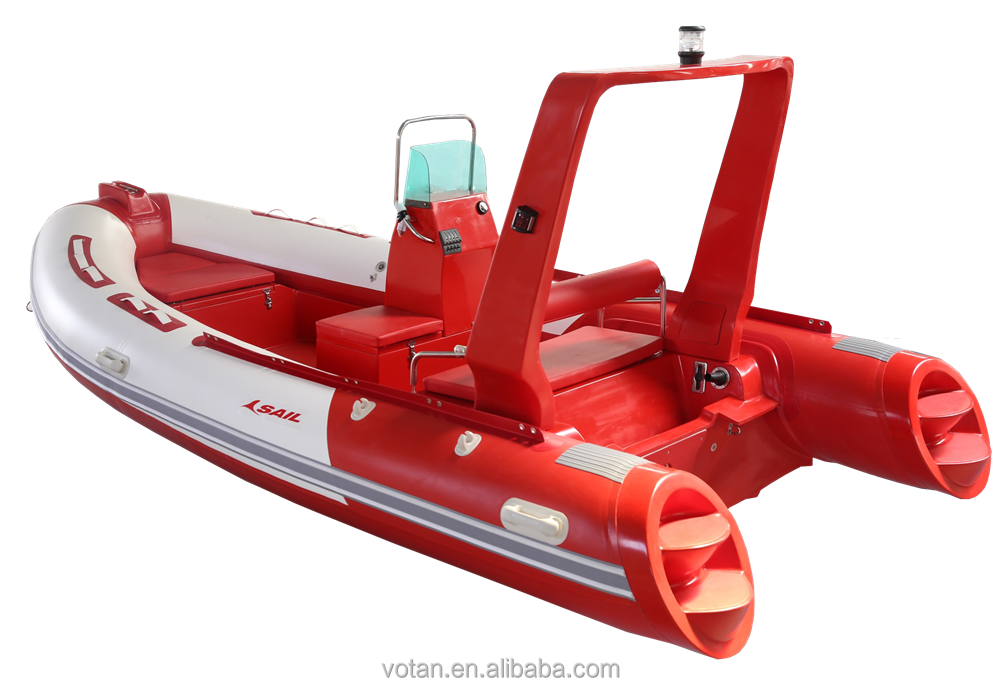 Rigid inflatable fishing boat for sale buy fishing for Inflatable fishing boats for sale