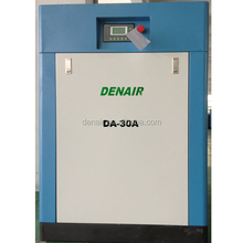 30KW compressor / HOT SALE Air Compressor Single Stage
