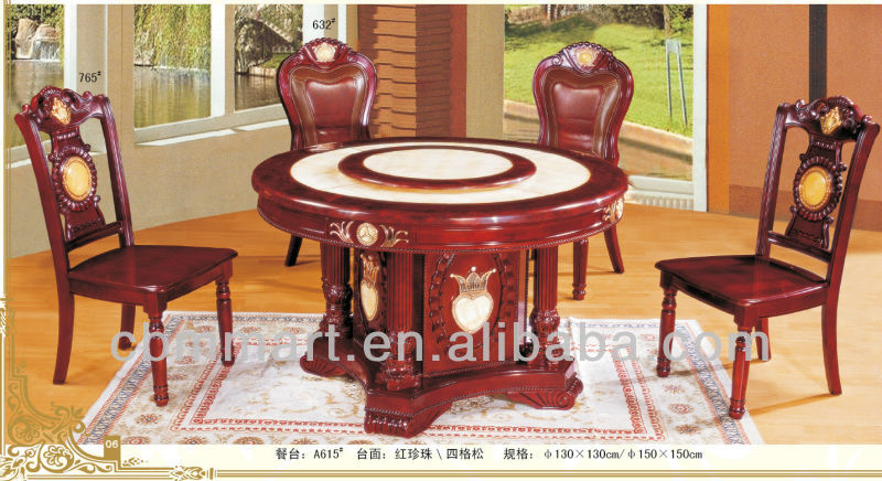 faux marble top table table base marble top