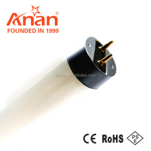manufacturer t8 70w fluorescent tube lamp