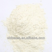EU standard garlic powder new crop 2013