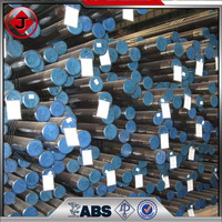 astm a106 gr.b schedule 80 pipe