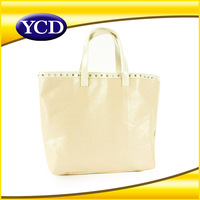 Brand new women bags for resale