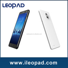 "5.0""HD screen quad core 4G FDD LTE mobile phone with 1GRAM 8G ROM,2+8MP camera"