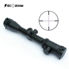 /product-detail/3-12x50-adjustable-magnification-front-first-focal-plane-reticle-long-range-ffp-tactical-scope-60598369830.html