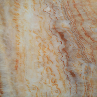 stone grain melamine decorative paper