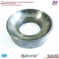customizable stamping part of agricultural machinery spare parts,rice mill machinery spare parts