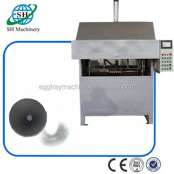 machine for small business