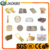 Hot sale Sauna Stones for sauna Heaters