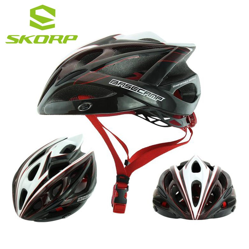 New Solid Streamlined Custom Bicycle Helmets Mountain Bike MTB Helmet