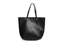 New Arrival Fashion Lady Handbag Tote Bag Classical Model Shoulder Bag