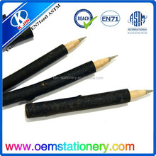 wooden ball per/ ball pen tips manufacturerpromotion