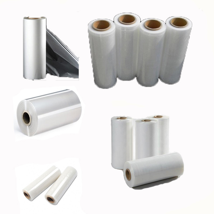 ISO anti-corrosion low price masterbatch suppliers for EVA film white masterbatch for plastic factory products