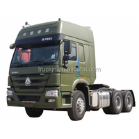 price fiat tractorHOWO tractor truck for sale 336HP, 375HP, 30tons, 50tons, 100tons25hp tractor price