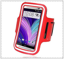 GYM Running Sports Armband for Samsung Galaxy note9 iPhone xs max S10 S9 plus for nokia Armband 4.7/5.5/6.3inch