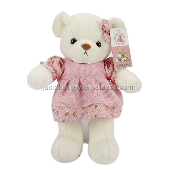 Small mini soft cute animal baby plush toy for discount,plush bear/stuffed bear/teddy bear