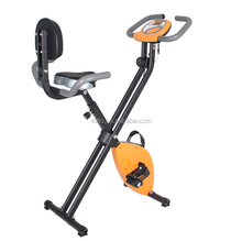 2018 Alibaba New Model Chinese Supplier High Quality Cheap Children Exercise Bike