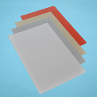 FRP Glass Fibre Reinforced Plastic / Polymer / Polyester