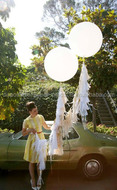 Parties 3ft BALLOONS Perfect For Weddings