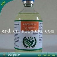 zithromax contraindications