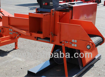 kindling machine for sale