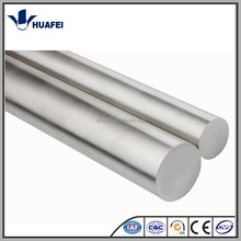 AISI 316 Stainless Steel Round Bar Rod for Sale