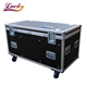 Aluminum fly case flight case Portable Quality Equipment