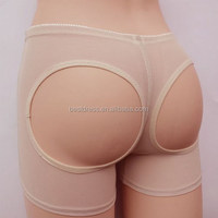 FIRM BOOTY LIFTER BUTT BRA LIFT BOOSTER ENHANCER SHAPER THONG CONTROL PANTS