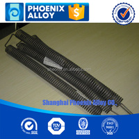 Spiral Heating Resistance Wire Electric Heating