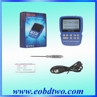high quality VPC-100 Hand-Held Vehicle PinCode Calculator VPC100 Pin Code Calculator/Reader VPC 100 Auto Key Programmer