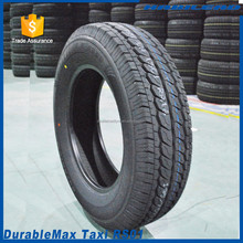 china tires for commercial passenger vehicles car tires / tyres 185 / 75r16C , alibaba ru buy tires direct from china