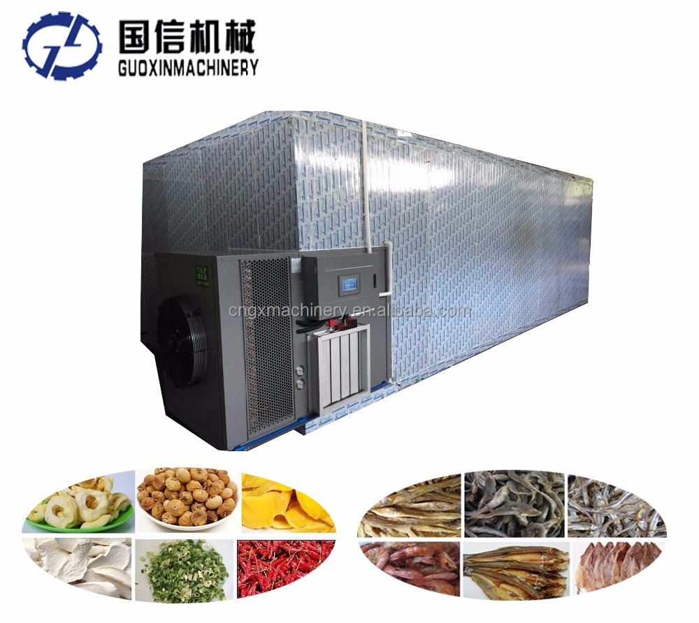 industrial drying oven for beef jerky dehydrator