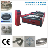 Factory Price ! Iron/ Stainless Steel/ aluminum/ copper CNC Plasma Cutting Machine, Plasma Cutter, Metal Plasma Cutting Table