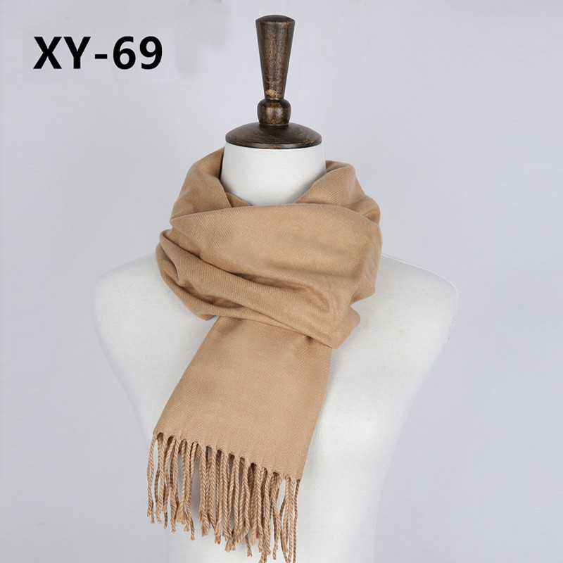 XYWJ67-83 exquisite winter women blanket scarf shawl