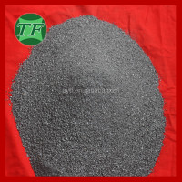 pig iron/fesi for sale