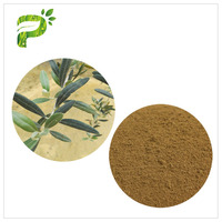 0117 anti-aging Lower blood pressure in bulk olive leaf extract