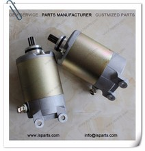 250cc road legal scooters starter motor for sale