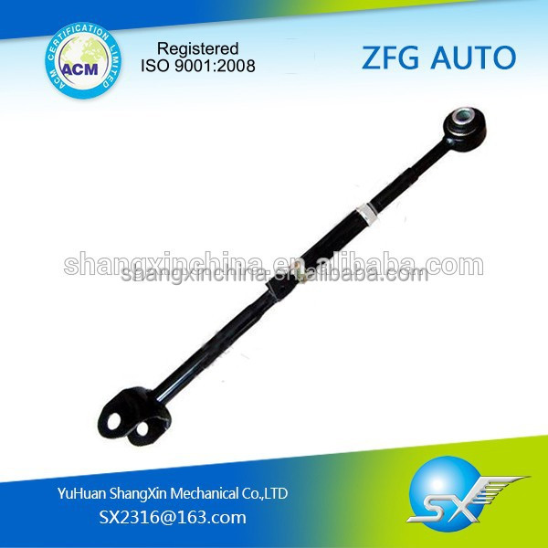 Rear Axle Rod 48730-06070 (CAMRY,ACV40)