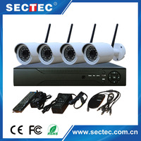 waterproof high speed analog 700TVL/800TVL/900TVL dome serveillance led array hd ip cctv camera