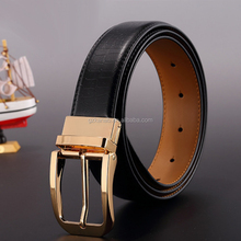 china factory custom luxury belts men male fashion belt man chastity belt for ladies