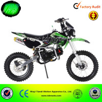 2014 New 150cc KLX Pitbike Dirt Bike Motocross Minicross Minibike Off-road Motorcycle